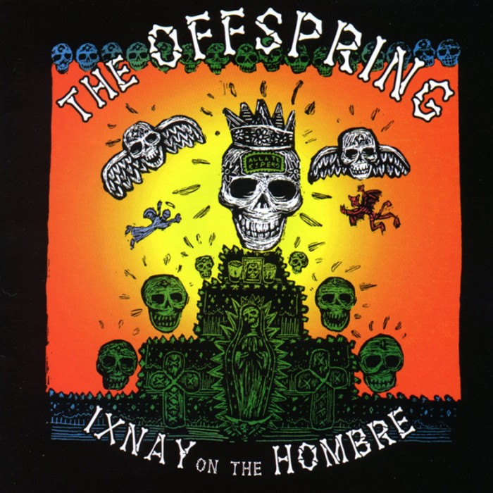 cds-_0024_rinat-the-offspring-ixnay-on-the-hombre