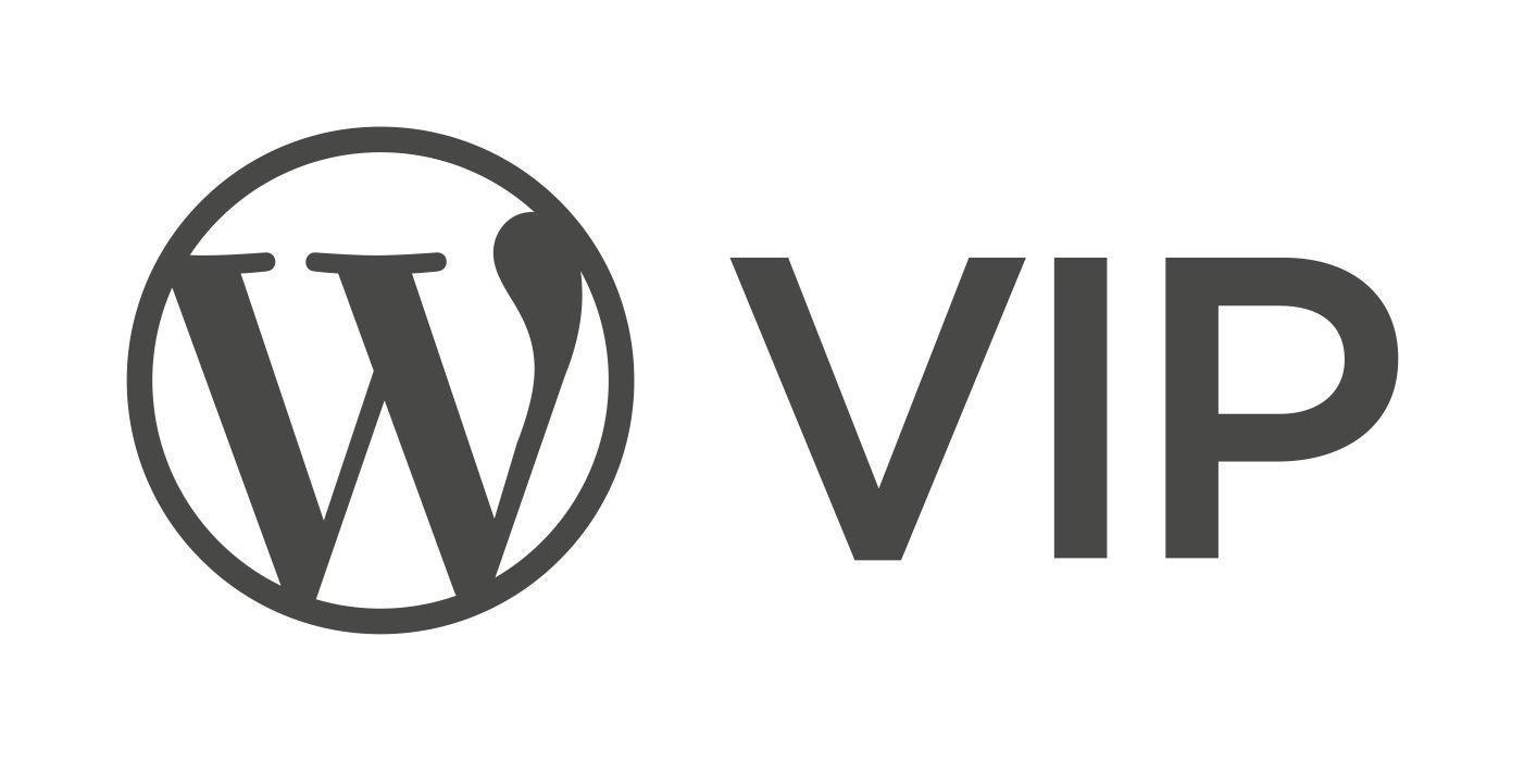 wpcom-vip-logo