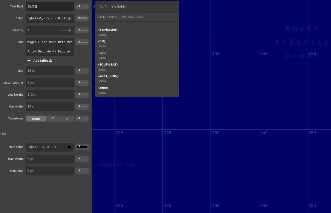 Screenshot 2016-01-07 12.25.44