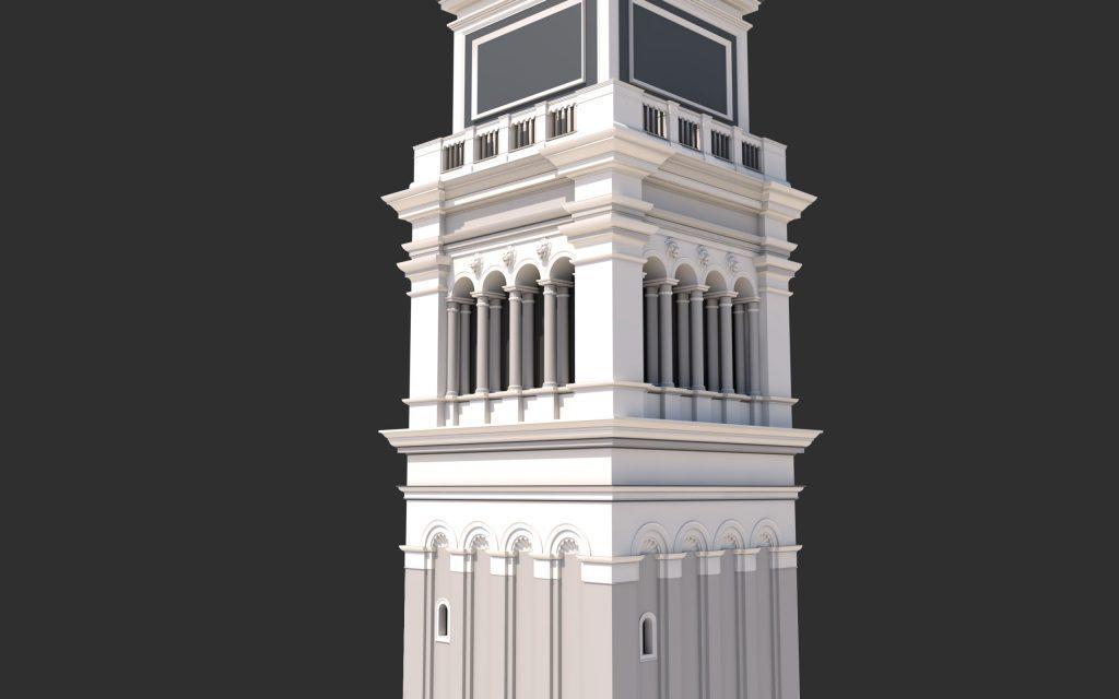 finaltower