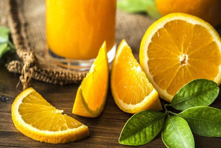 etherische-sinaasappel-olie