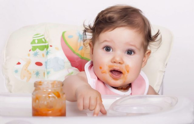babyhapjes-met-zoete-aardap