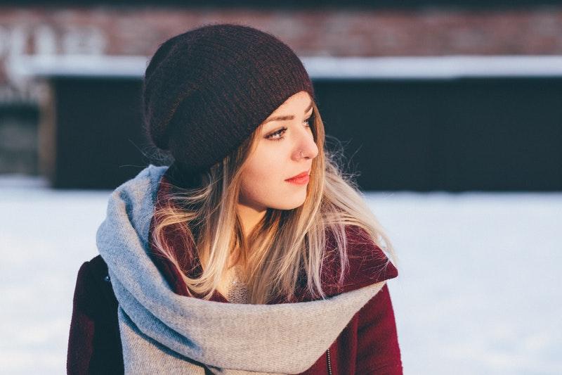 winterdip natuurlijke tips lichttherapie