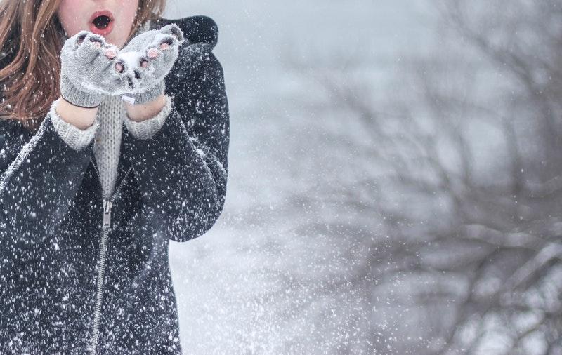 winterdip tips lichttherapie