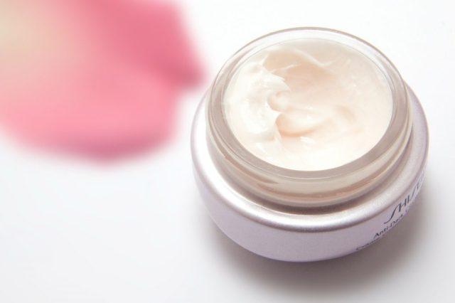 anti aging creme zonder parfum parfumvrij