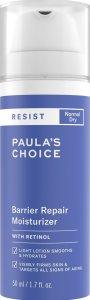 paula's choice dagcreme anti aging zonder parfum