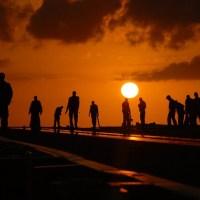 Uzasadnienie objawienia przez wizjonera z Apokalipsy