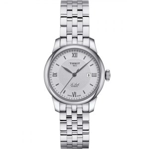 Tissot Le Locle Lady