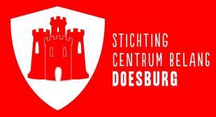 Stichting Centrum Belang Doesburg