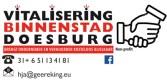 Vitalisering Binnenstad Doesburg