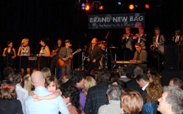resized_Brand-new-bag-2