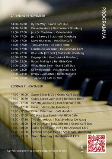 web_Ubbink Doesburg Jazz 2018 flyer⁄programma achterzijde