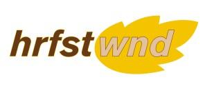 hrfstwnd logo 2018