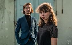 Dirk&Caroline (credits Isabelle Renate la Poutré)s-131 online