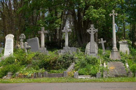 Should Christians Use Cremation?