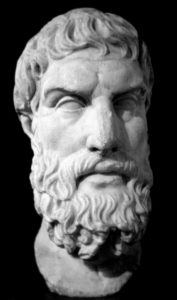 Epicurus on Death and Fear
