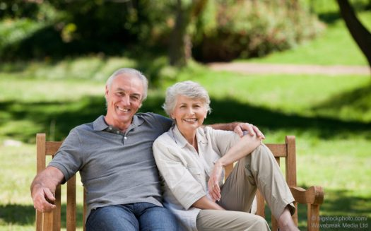 Transactive Memory and Couples
