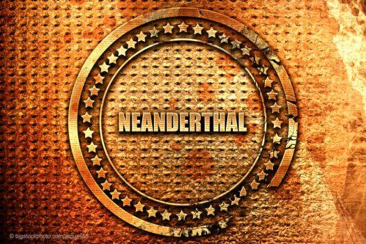 Neanderthal Genes