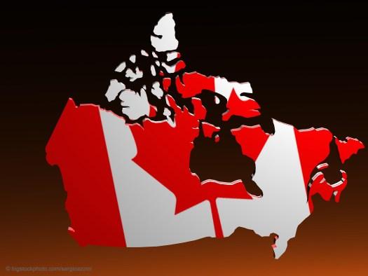 Religion in Canada