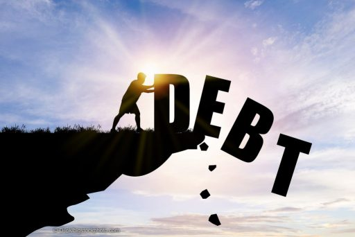 Financial Management and Debt in the Bible
