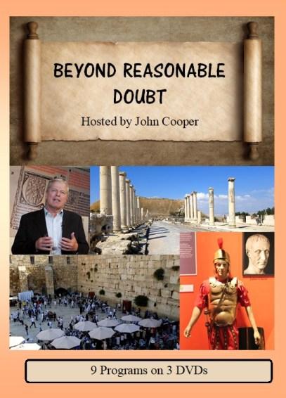 Beyond Reasonable Doubt Video Series