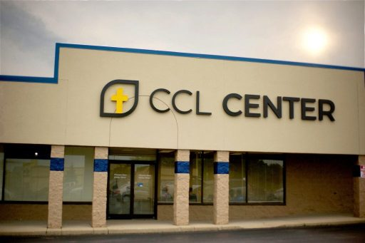 CCL Center is a Valuable New Resource