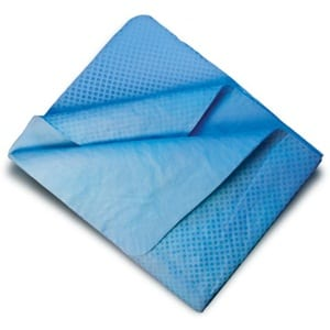 Image result for self cooling towel