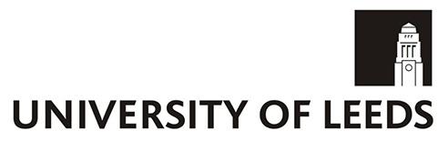 Image result for university of Leeds