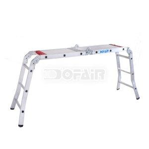 dfb6-platform-ladder