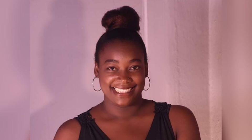 De Saint Domingue à Haïti, Jessenia Thimotee continue son parcours de femme entrepreneure