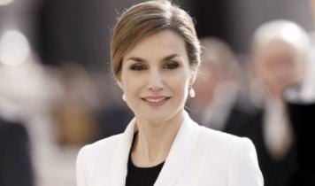 La Reine d'Espagne promet de construire un hopital en République Dominicaine pour les haitiens