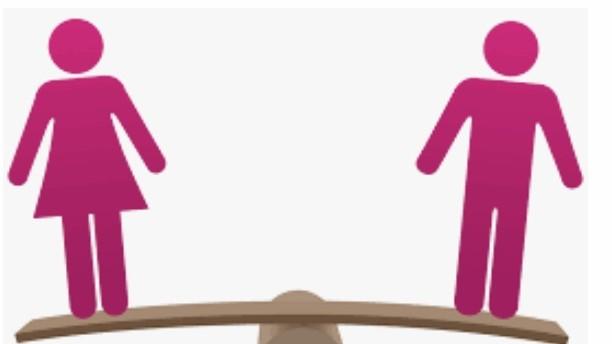 L'égalité entre les femmes et les hommes : un rêve en Haïti ?
