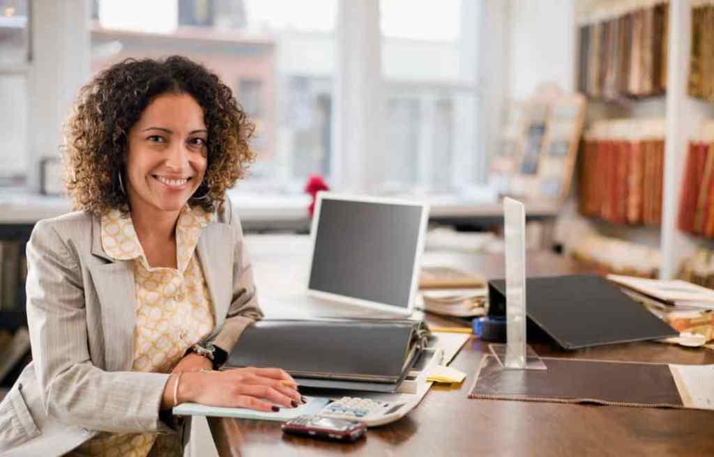Entrepreneure : Six idées pour garder le cap