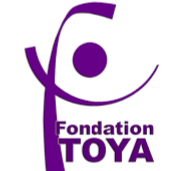 Note d'indignation de Fondation TOYA