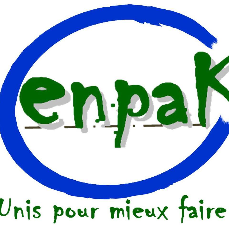 ENPAK – COMMUNIQUE DE PRESSE