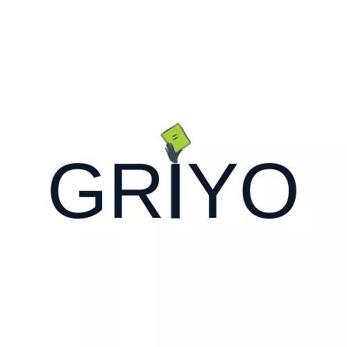La bibliothèque Griyo, la lecture virtuelle à portée de tous
