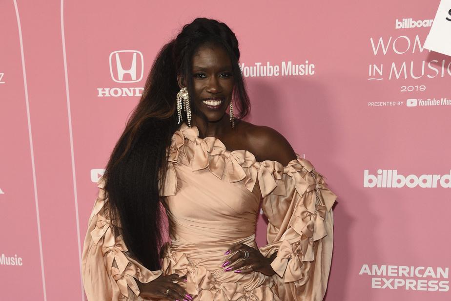 Netflix nomme une afro-américaine au poste de directrice marketing