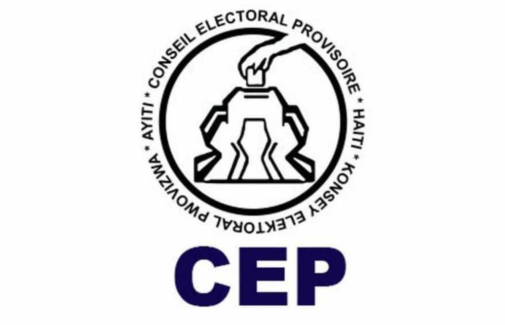 Cinq femmes font parties du nouveau conseil électoral provisoire