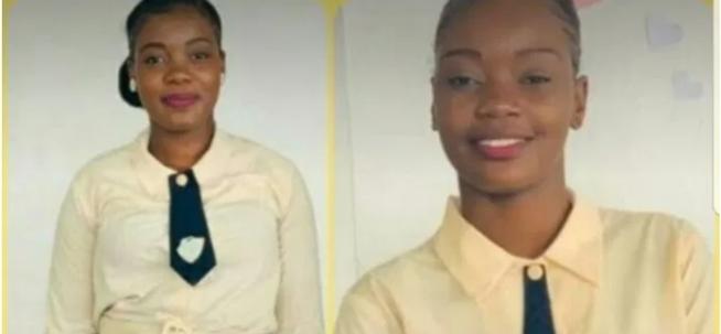 Deux jeunes femmes décèdent dans un accident de moto