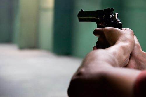 Assassinat d'une jeune fille aux Cayes