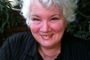 L'actrice Betty Bobbitt est décédée