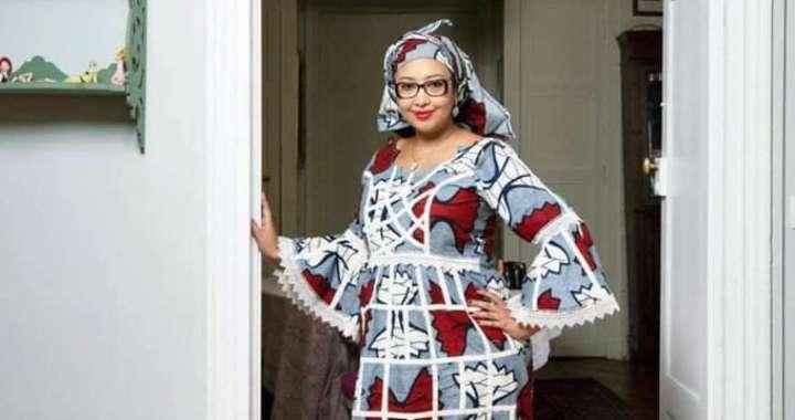 Une camerounaise remporte le prix Goncourt des lycéens 2020