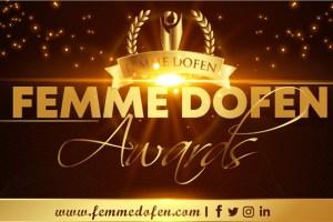 La deuxième édition du concours Femme Dofen est lancée
