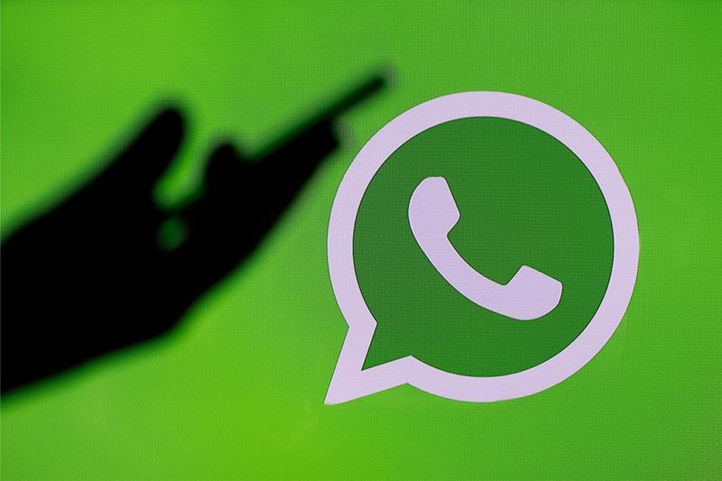 Plusieurs utilisateurs fuient Whatsapp pour aller vers la concurrence