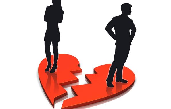 Le divorce : un processus plus difficile à entamer quand on est femme