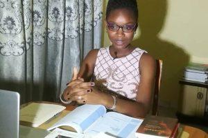 Disparition inquiétante d'une étudiante sénégalaise à Paris