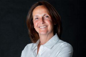 Enfin une femme aux commandes de Reuters en 170 ans d'histoire