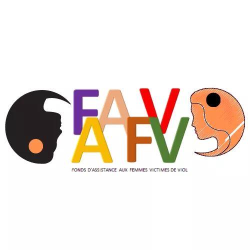 FAAFVV en solidarité avec les femmes de Bel-Air à l'occasion de la fête des mères