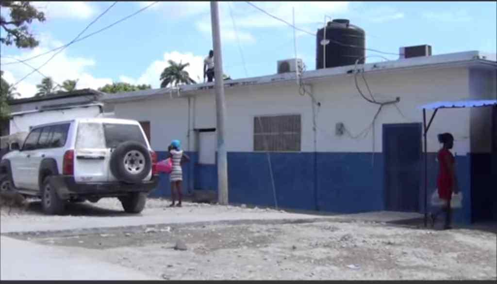 La détention préventive prolongée : un véritable défi de la juridiction des Cayes