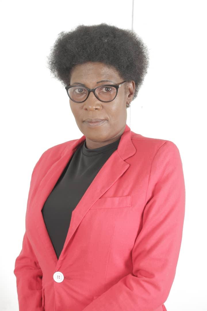 Myrlène Borgella, une entrepreneure dynamique dans le Nord